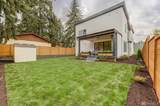 11548 28th Ave - Photo 3