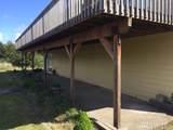 335 Cabin Lane - Photo 6