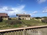 335 Cabin Lane - Photo 11