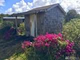 335 Cabin Lane - Photo 12