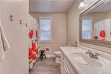 14718 106th St Ct - Photo 16