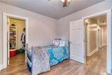 14718 106th St Ct - Photo 18