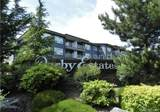 500 Darby Dr - Photo 1