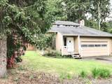 621 Holly Lane - Photo 11