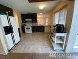 621 Holly Lane - Photo 19
