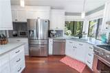 4916 82nd Ave - Photo 8