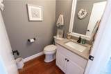 4916 82nd Ave - Photo 14