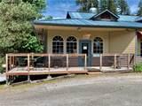 9990 Mount Baker Hwy - Photo 5