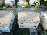 17473 Ne 98th Way - Photo 29