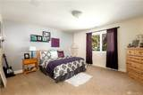 5837 246th Place - Photo 24
