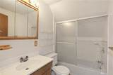 19828 184th Ave - Photo 17