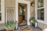 820 135th Ave - Photo 4