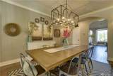 820 135th Ave - Photo 7