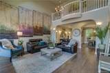 820 135th Ave - Photo 8