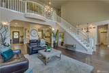 820 135th Ave - Photo 9
