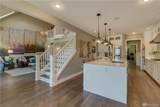 820 135th Ave - Photo 10