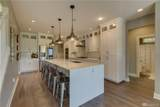 820 135th Ave - Photo 11