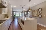 820 135th Ave - Photo 12