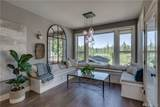 820 135th Ave - Photo 13