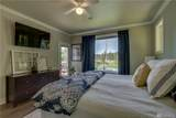 820 135th Ave - Photo 14