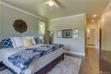 820 135th Ave - Photo 15