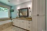 820 135th Ave - Photo 16
