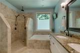 820 135th Ave - Photo 17