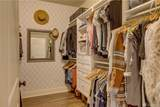 820 135th Ave - Photo 18