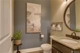 820 135th Ave - Photo 19