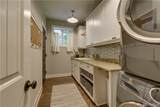 820 135th Ave - Photo 20