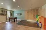 820 135th Ave - Photo 21
