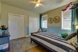 820 135th Ave - Photo 22