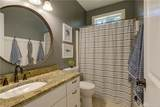 820 135th Ave - Photo 23