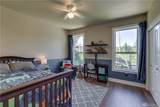 820 135th Ave - Photo 24