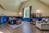 820 135th Ave - Photo 25