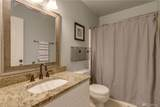 820 135th Ave - Photo 26