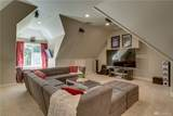 820 135th Ave - Photo 27