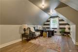 820 135th Ave - Photo 29