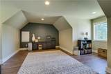 820 135th Ave - Photo 30