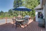 820 135th Ave - Photo 31