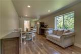 820 135th Ave - Photo 37