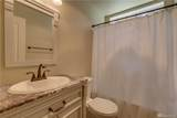 820 135th Ave - Photo 38