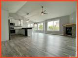 542 Canal Dr - Photo 13
