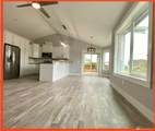 542 Canal Dr - Photo 15