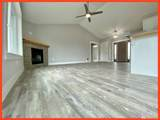 542 Canal Dr - Photo 16