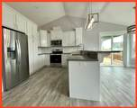 542 Canal Dr - Photo 18