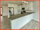 542 Canal Dr - Photo 19