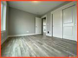 542 Canal Dr - Photo 37