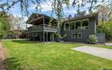 16201 37th Ave - Photo 3