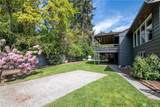 16201 37th Ave - Photo 7